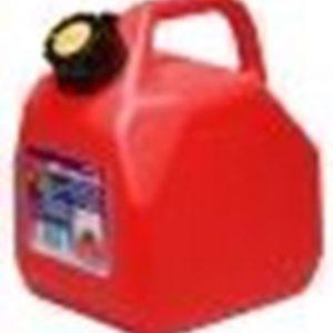 תמונה של מיכל דלק 5 ליטר
