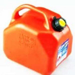 תמונה של מיכל דלק 10 ליטר