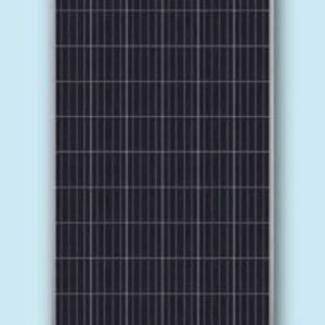 פנל סולארי 150 וואט MONO